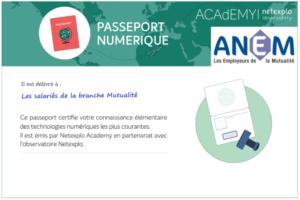 passeport-numerique-mutuelles