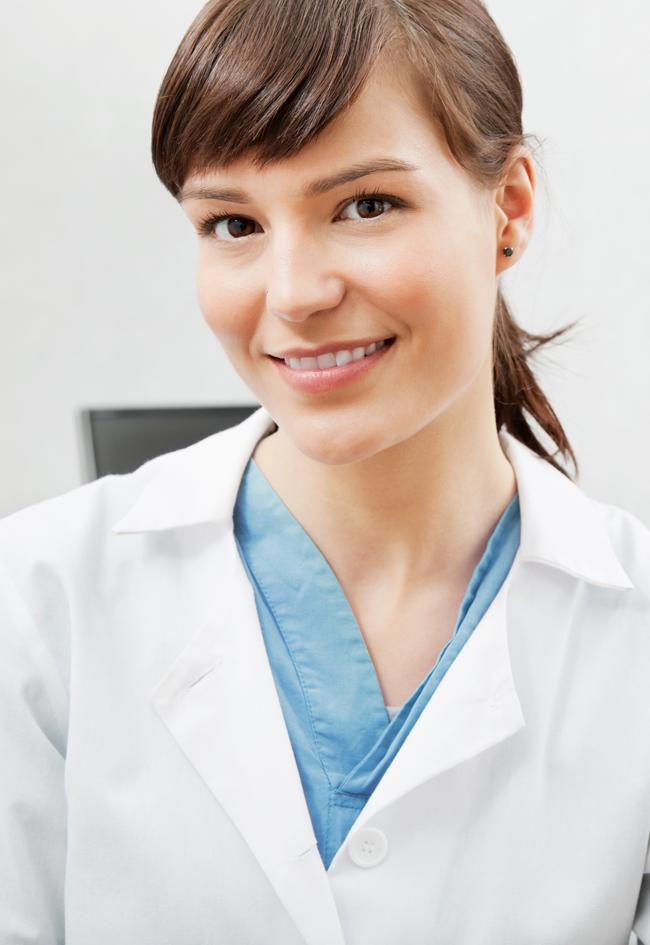 assistant-dentaire-dans-une-mutuelle