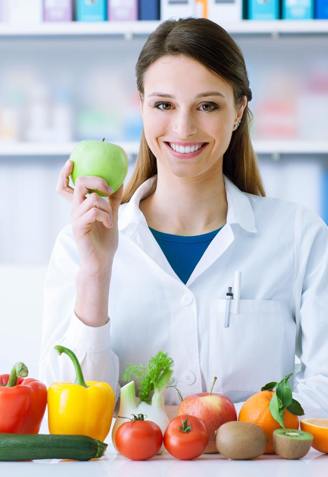 le metier-de-dieteticien-dans-une-mutuelle