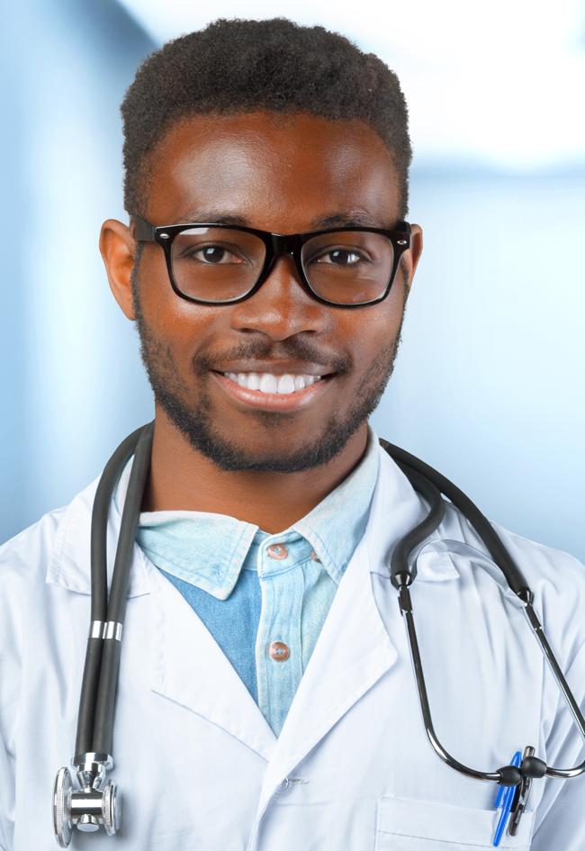 les-metiers-de-chirurgien-dentiste-médecin-pharmacien-dans-une-mutuelle