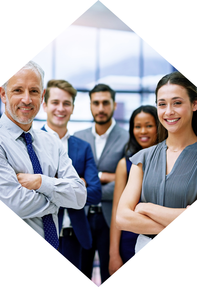 etude-OEMM-métiers-gestion-mutuelles-horizon-2025
