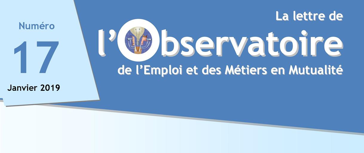 lettre-observatoire-emploi-metiers-mutuelles
