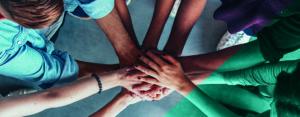 guide-handicap-employeurs-mutuelles