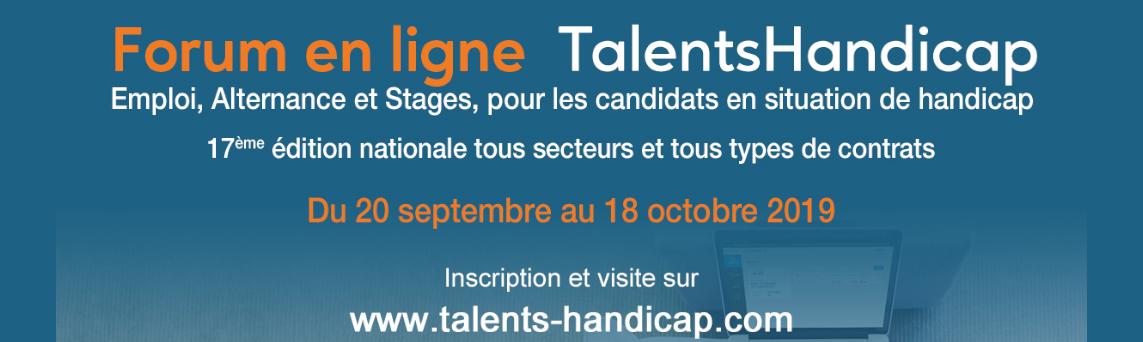 Mutuelles-stand-employeurs-salon-talents-handicap